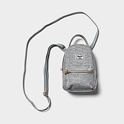 Herschel Nova Crossbody Bag