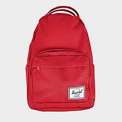 Herschel Miller Backpack