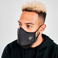 Crep Protect Face Mask