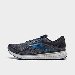 Men's Brooks Glycerin 18 Running Shoes
