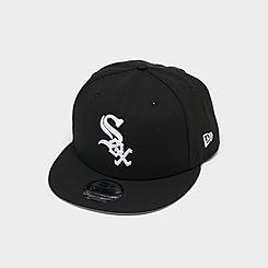 New Era Chicago White Sox MLB 9FIFTY Snapback Hat