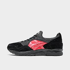 Men's Asics Kickslab x GEL-Lyte V KLShogun Casual Shoes