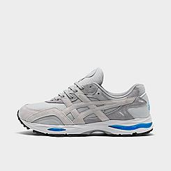 Men's Asics GEL-MC Plus Running Shoes