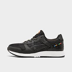 Men's Asics GEL-Lyte Classic Casual Shoes