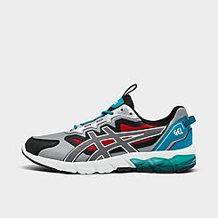 Men's ASICS GEL-Quantum 90 3 Casual Shoes