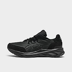 Men's Asics Tarther Blast Running Shoes