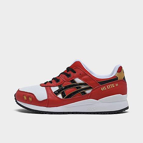 Asics ASICS MEN'S GEL-LYTE III OG CASUAL SHOES
