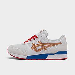 ASICS Gel-Lyte I Casual Shoes