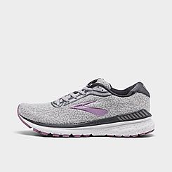 Women's Brooks Adrenaline GTS 20 Running Shoes