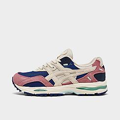 Women's Asics GEL-MC Plus Running Shoes