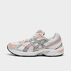 Women's Asics GEL-1130 Running Shoes