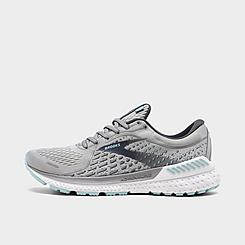 Women's Brooks Adrenaline GTS 21 Running Shoes