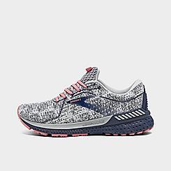 Women's Brooks Adrenaline GTS 21 Running Shoes