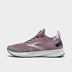 Women's Brooks Levitate 4 Running Shoes