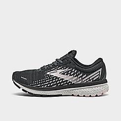 Women's Brooks Ghost 13 Running Shoes
