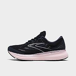 Women's Brooks Glycerin 19 Running Shoes