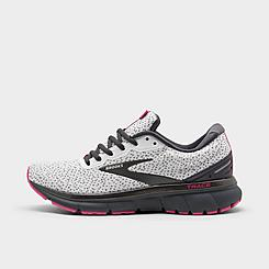 Women's Brooks Trace Running Shoes