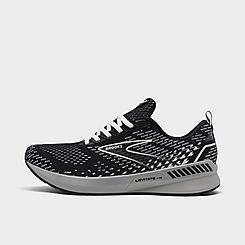 Women's Brooks Levitate GTS 5 Running Shoes