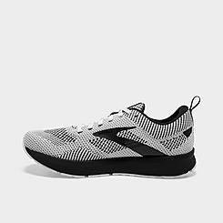 Women's Brooks Revel 5 Running Shoes