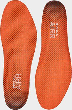 Men's Sof Sole Airr Perforated Cushioned Insole Size 9-10.5%