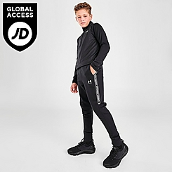 Boys' Under Armour Fleece Jogger Pants