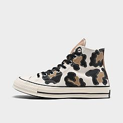 Women's Converse Chuck Taylor All Star 70 High Top Casual Shoes