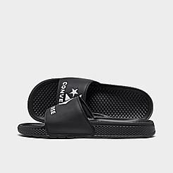 Converse All Star Slide Sandals