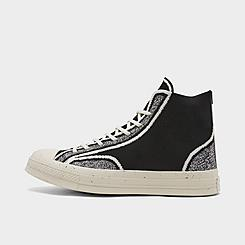 Converse Chuck Taylor 70 Renew Knit Casual Shoes