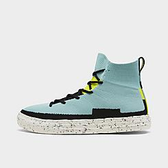 Converse Chuck Taylor All Star Crater Knit Casual Shoes