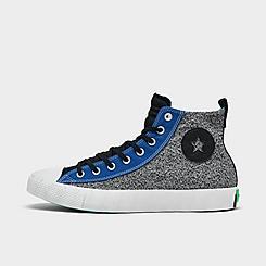Converse x NBA Jam UNT1TL3D Casual Shoes