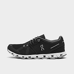 Women's On Cloud Running Shoes