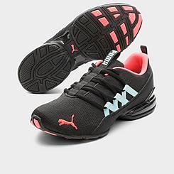 Women's Puma Riaze Prowl Training Shoes