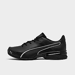 Men's Puma Super Levitate Running Shoes