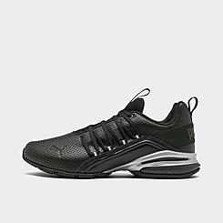 Men's Puma Axelion Perf Training Shoes