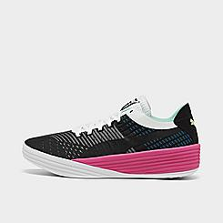 Puma Clyde All-Pro Basketball Shoes