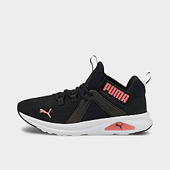 Women's Puma Enzo 2 Casual Training Shoes