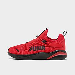 Boys' Little Kids' Puma Softride Rift Training Shoes
