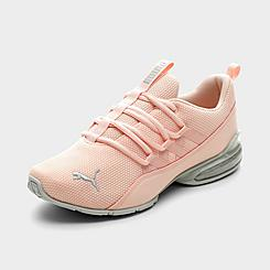 Women's Puma Riaze Prowl Casual Training Shoes