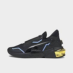 Women's Puma x FIRST MILE Provoke XT Xtreme Casual Training Shoes