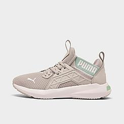 Women's Puma Softride Enzo NXT Casual Shoes