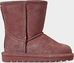 Girls' Toddler Bearpaw Elle Short Boots