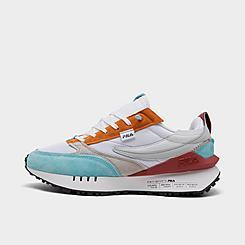 Fila Renno Next Generation Casual Shoes
