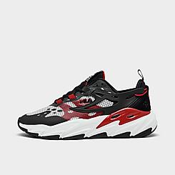 Men's Fila Ray Tracer Evo Casual Shoes
