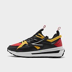 Men's Fila Sandenal Casual Shoes
