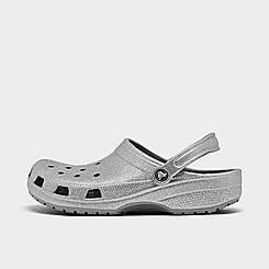 Unisex Crocs Classic Clog Shoes (Men's Sizing)