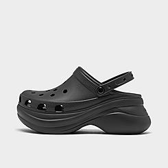 Women's Crocs Classic Bae Clog Shoes