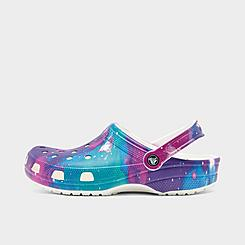 Crocs Classic Out of This World Clog Shoes