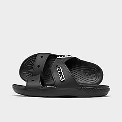 Women's Crocs Classic Sandals