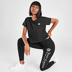 Women's Juicy Sport Heritage Leggings