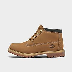 Detectar impermeable Teseo  Timberland Boots & Clothing | Finish Line
